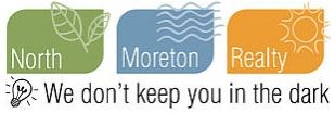 North Moreton Realty