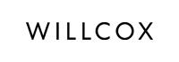 Willcox Estate Agents