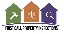 First Call Property Inspections