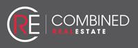 Logo - Combined Real Estate Narellan/Camden