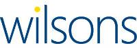 Logo - Wilsons Warrnambool & District Real Estate