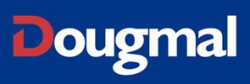 Logo - Dougmal Real Estate (Wollongong)