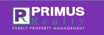Primus Realty