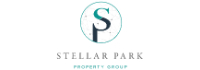 Stellar Park Property Group
