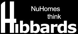 Hibbards Homes