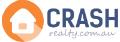 Crash Realty
