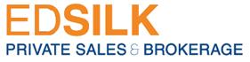 Ed Silk Real Estate