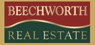 Beechworth Real Estate