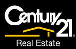 Century 21 Carlton Real Estate