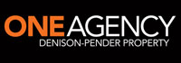 One Agency Downie Denison-Pender
