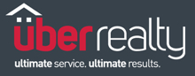 Uber Realty