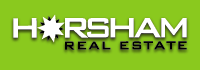 Logo - Horsham Real Estate