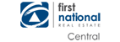 First National Central