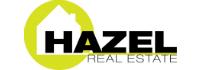 Hazel Real Estate