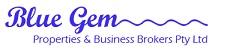 Blue Gem Properties & Business Brokers
