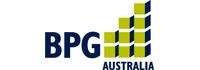 BPG Australia