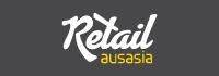 Retail AusAsia