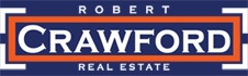 Logo - Robert Crawford Real Estate