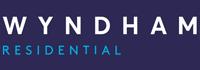 Wyndham Residential Real Estate