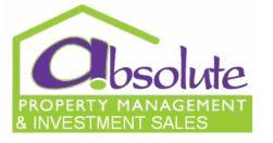 Absolute Property Management Berkeley