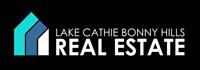 Lake Cathie Bonny Hills Real Estate