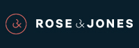 Rose & Jones Property