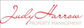 Judy Harrow Property Management