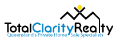 Total Clarity Realty