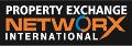 Property Exchange Networx
