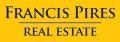 Francis Pires Real Estate