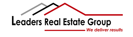 Leaders Real Estate