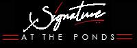 Signature Properties No 7 Pty. Ltd