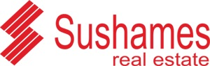 Sushames Real Estate