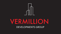 Vermillion Developments Group