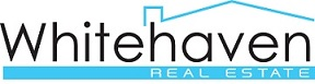 Whitehaven Real Estate