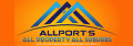 Allports All Property All Suburbs