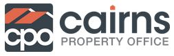 Cairns Property Office Rentals