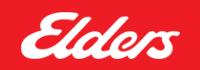 Logo - Elders Shailer Park