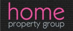 Home Property Group ACT