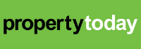 Logo - Property Today Real Estate