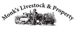 Monk's Property & Livestock