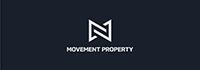 Movement Property