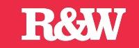 Logo - Richardson & Wrench Brisbane