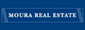 Moura Real Estate