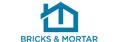 Bricks & Mortar Real Estate