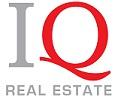 Logo - IQ Real Estate