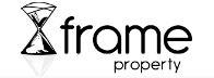 Frame Property
