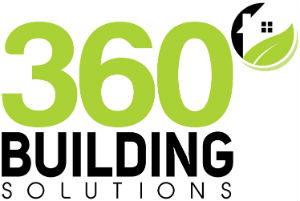 360 Building Solutions