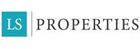 Logo - LS Properties