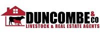 Duncombe & Co. Pty Ltd